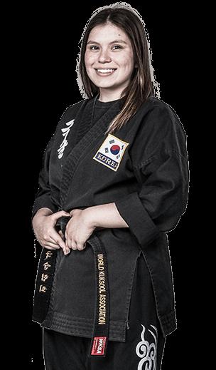 Kuk Sool Won Abilene Martial Art Center Adult Martial Arts