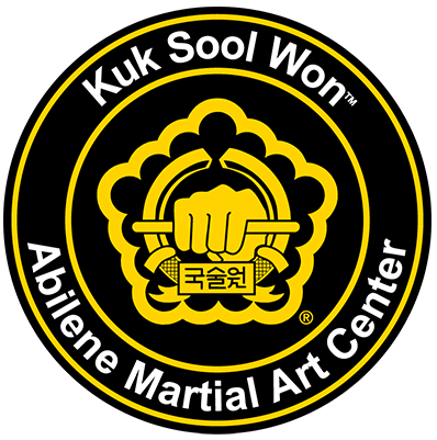 Kuk Sool Won Abilene Martial Art Center