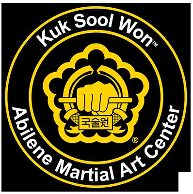 Kuk Sool Won Abilene Martial Art Center